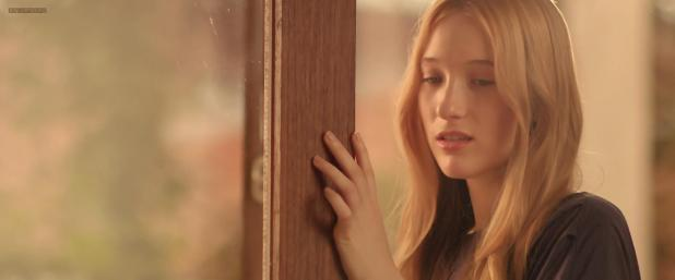 Sophie Lowe nude brief side booob - After the Dark (2013) hd1080p