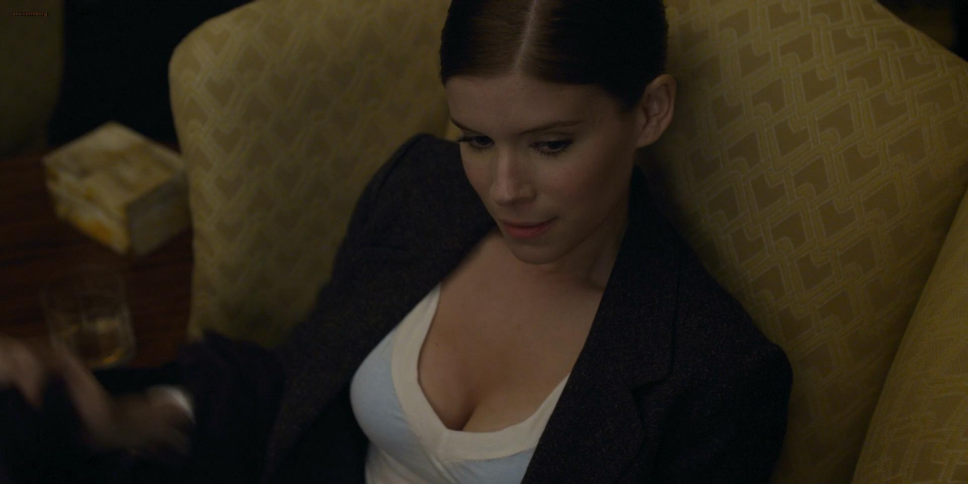 Kate Mara hot sex oral and butt if hers in - House of Cards (2013) Season 1 hd1080p