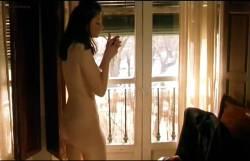 Laetitia Casta nude rough sex and Cristina Pena nude sex and bush in - Gitano (ES-2000) (2)