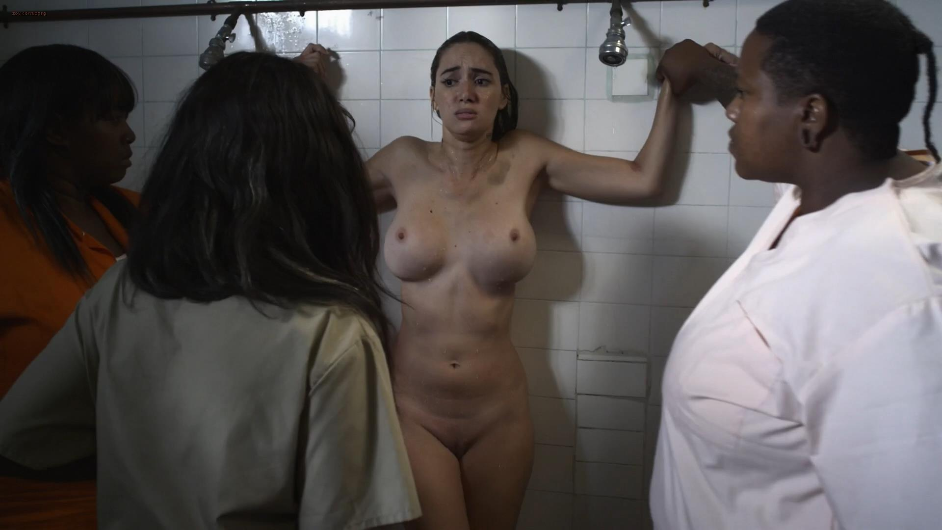 horny lesbian nurse