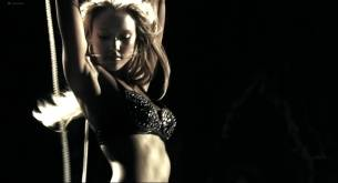 Jaime King nude Jessica Alba hot Carla Gugino nude other's hot - Sin City (2005) HD 1080p BluRay 02