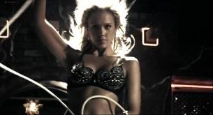 Jaime King nude Jessica Alba hot Carla Gugino nude other's hot - Sin City (2005) HD 1080p BluRay 03
