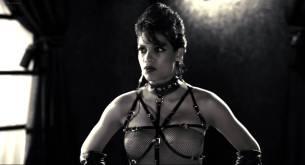 Jaime King nude Jessica Alba hot Carla Gugino nude other's hot - Sin City (2005) HD 1080p BluRay (7)