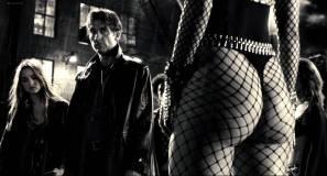 Jaime King nude Jessica Alba hot Carla Gugino nude other's hot - Sin City (2005) HD 1080p BluRay (2)