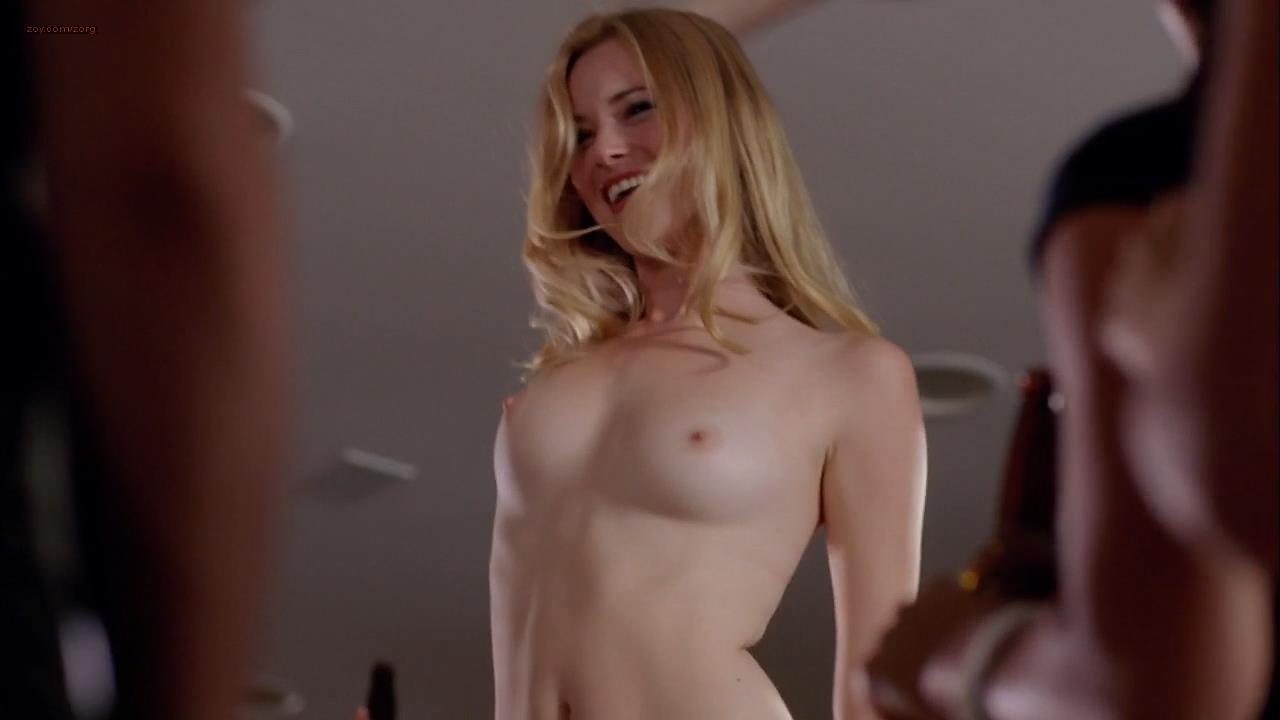 Jessica o donoghue naked