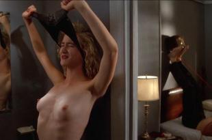 Laura Dern nude topless Charlie Spradling nudeothers nude too – Wild at Heart (1990) hd1080p