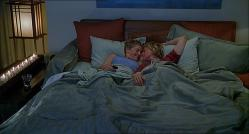 Sharon Stone and Ellen DeGeneres nude and hot lesbian sex - If These Walls Could Talk 2 (2000)