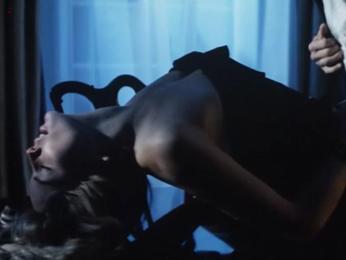 Sharon stone having wild sex in — photo 12