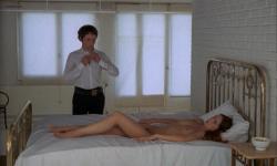 Anicee Alvina nude full frontal bush and topless in - Glissements progressifs du plaisir (1973) hd720p