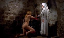 Marianne Eggerickx full nude in - Glissements progressifs du plaisir (1973) hd720p