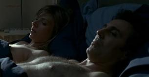 Sophie Cattani nude topless and sex in - Le Tueur (FR-2007)