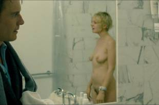 Carey Mulligan nude full frontal Nicole Beharie Amy Hargreaves and other's all nude in – Shame (2011) HD 1080p