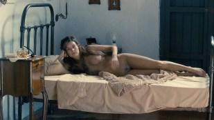 Dominika Paleta nude full frontal Paola Medina, Olivia Molina and others nude - Memoria de mis putas tristes (MX-ES-2011) hd720p