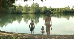 Elodie Bouchez nude and Marina Fois full nude and sex - Four Lovers (FR-2010) (1)