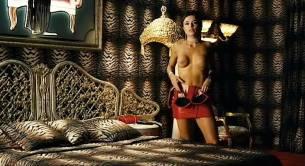 Flora Martínez nude full frontal and nude topless in - Canciones de amor en Lolita's Club(ES-2007) (14)