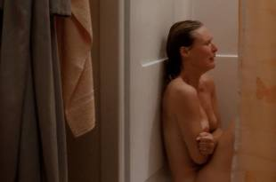 Glenn Close nude brief topless in shower and Meg Tilly not nude but hot in  – The Big Chill (1983) HD 1080p
