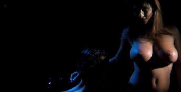 Irena hoffman nude