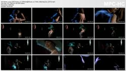 Irena A. Hoffman nude explicit sex and blow job in - House of Flesh Mannequins (2010)