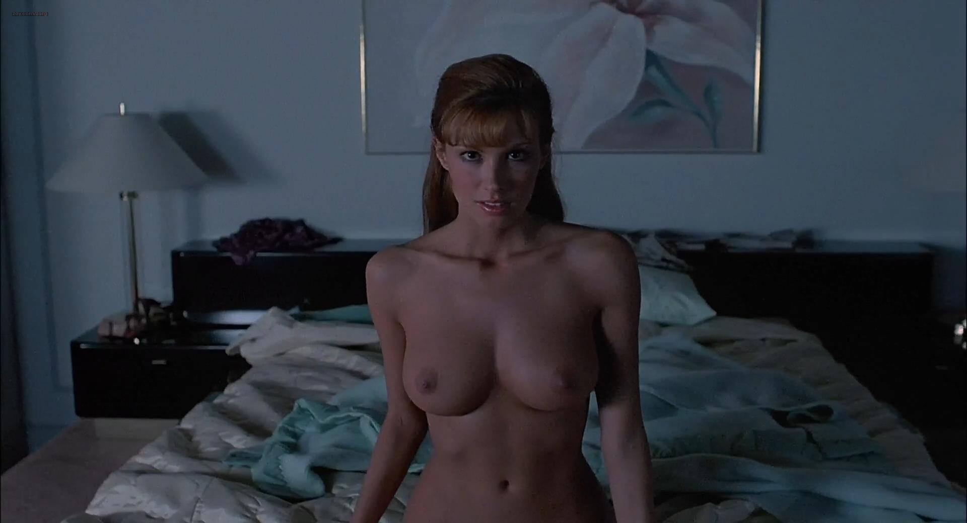 tawny kitaen in bachelor party nude