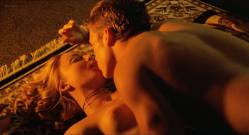 Ruth Dubuisson nude topless and Angela Jackson nude Emmanuelle Vaugier hot - Wishmaster 3 (2001) HD 1080p BluRay. (13)