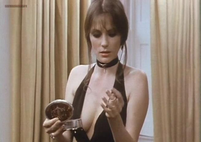 Quickly naked jacqueline bisset nude this