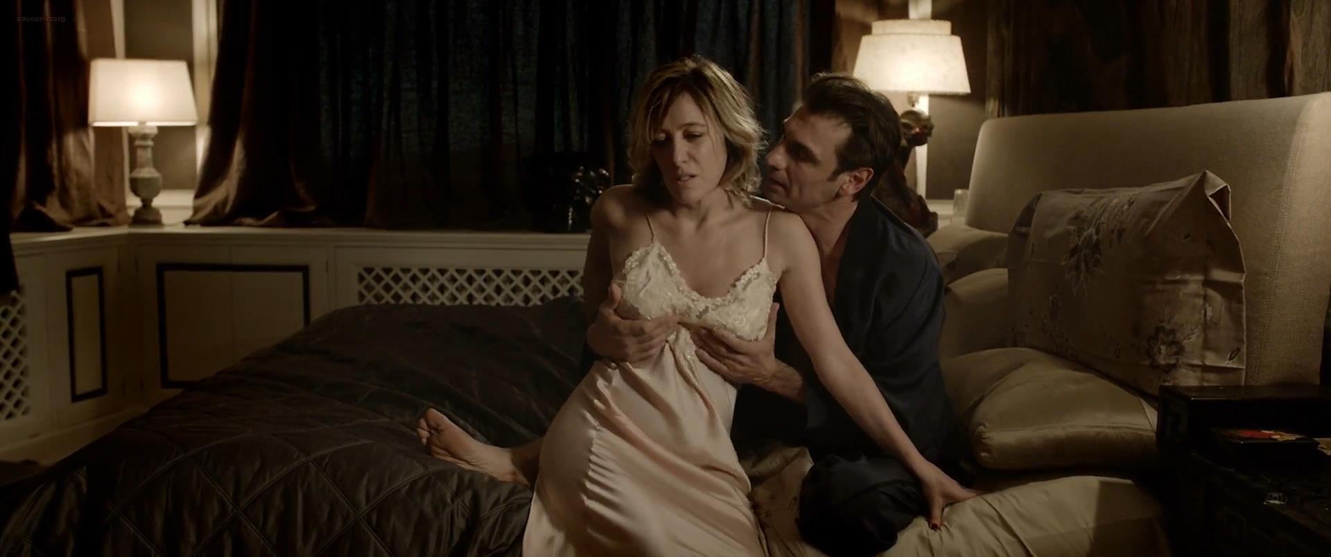 голливудские звезды в постельных сценах смотреть онлайн разницы