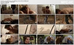 Amy Lennox nude and sex Borisa Tutundjieva nude - Wrong Turn 5 (2012) hd1080p (32)