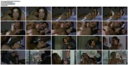 Laia Marull nude full frontal and sex - Te Doy Mis Ojos (ES-2003) (1)