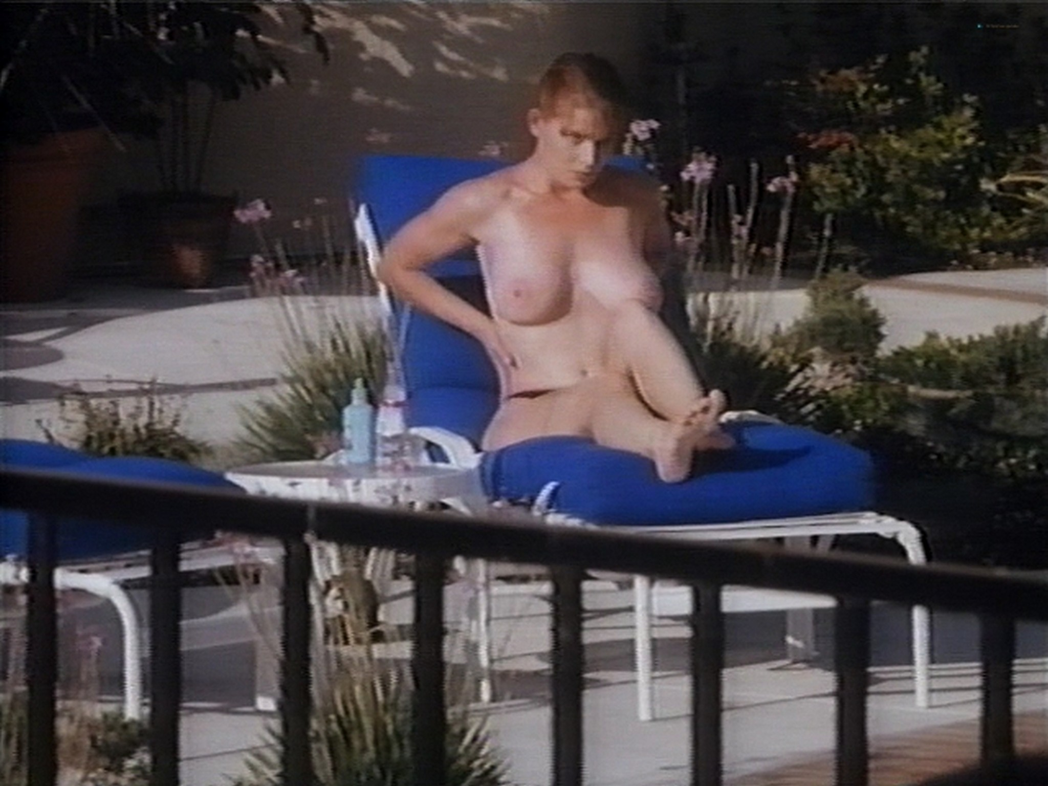 Shannon Whirry nude Elizabeth Sandifer and Shannon McLeod all nude and sex in - Animal Instincts II (1994) (11)