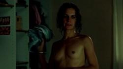 Ana de Armas nude topless and hot sex others nude - Mentiras y gordas (ES-2009) hd1080p (3)