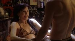 Bebe Neuwirth not in lingerie - Summer of Sam (1999) hd1080p