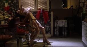 Bebe Neuwirth not in lingerie - Summer of Sam (1999) hd1080p