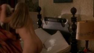 Gwyneth Paltrow nude butt naked – Hush (1998) hd1080p