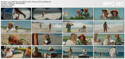 Kate Upton hot and busting out of her bikini - The Other Woman (2014) hd1080p (10)