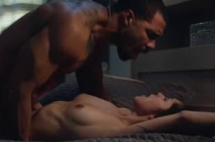 Lela Loren nude sex and Leslie Lopez nude – Power (2014) s1e5 HD 1080p
