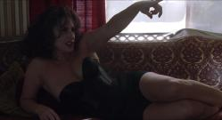 Patti LuPone nude topless - Summer of Sam (1999) hd1080p