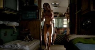 Stacy Haiduk hot and see through - True Blood (2014) s7e4 hd720p