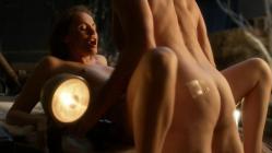 Tori Black nude full frontal - Ray Donovan (2014) s2e3 hd720p (1)