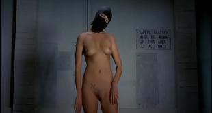Zoe Naylor nude full frontal and masturbation - The Book of Revelation (2006) (8)