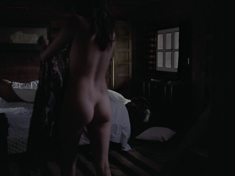 Nathalia Acevedo nude full frontal and group sex - Post Tenebras Lux (MX-2012) (8)