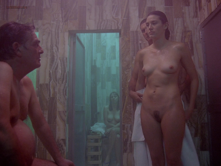 Nathalia Acevedo nude full frontal and group sex - Post Tenebras Lux (MX-2012) (7)