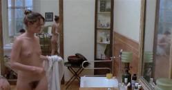 Carole Chauvet nude oral sex Eleonora Giorgi nude - Una spirale di nebbia (1977) (1)