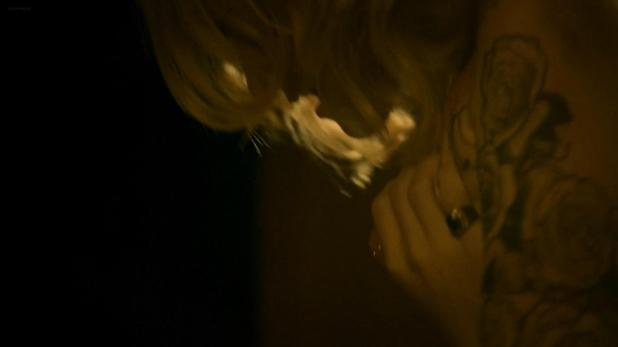 Madeline Brewer nude topless and sex - Hemlock Grove (2014) s2e3 hd1080p (2)