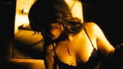 Aleksa Palladino hot sex and Tasya Tales nude topless - Rogue (2014) s2 HD 1080p (6)