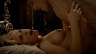 Anna Paquin nude topless - True Blood (2014) s7e7 hd720/1080p