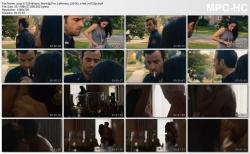 Briana Marin nude butt and brief topless - The Leftovers (2014) s1e9 hd720p (6)