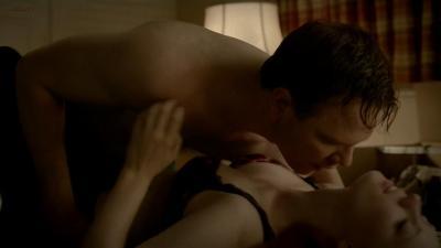 Deborah Ann Woll nude sex hot but covered - True Blood (2014) s7e9 hd1080p (4)
