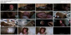 Kate Winslet hot sexy and wet - Hamlet (1996) hd720p (7)