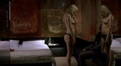 Laura Chiatti nude topless and sex - A Casa Nostra (IT-2006) (8)