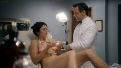 Mariel Neto nude topless - Master of Sex (2014) s2e4 HD 1080p (7)